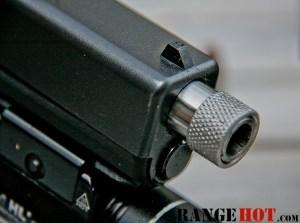 Range Hot-25