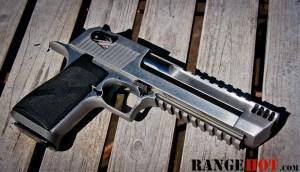 Range Hot-2