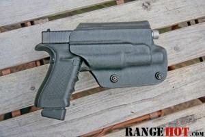 Range Hot-7