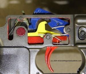 m16-cutaway-301