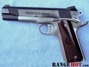 RH-23