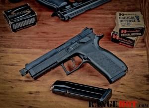 Range Hot-1-3