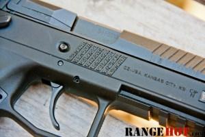Range Hot-29