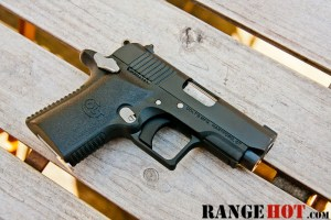 Range Hot-41