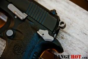 Range Hot-44