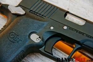 Range Hot-45