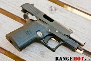 Range Hot-46