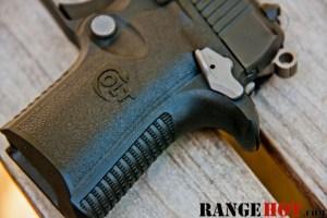 Range Hot-50