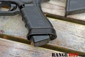 rangehot-9