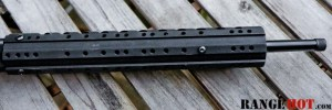 CZ 512 Tactical-9
