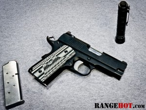 RangeHot.com-1-3
