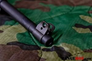 M1 Carbine-2