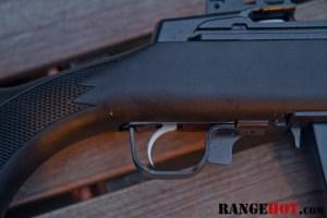 Ruger 300 BLK-6