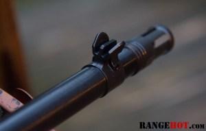 Ruger 300 BLK-8