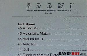 _45 Automatic-9