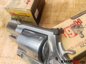 S&W 500 Magnum-4