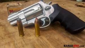 S&W 500 Magnum-6