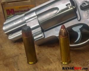 S&W 500 Magnum-7
