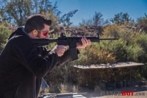Colt-Gunsite-23