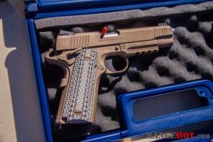 Colt-Gunsite-28