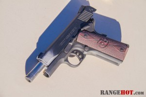 Colt-Gunsite-48