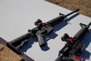 Colt-Gunsite-8