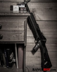 Hi-Point 380 carbine-14