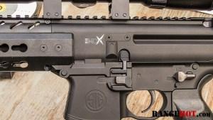 SIG air guns-5