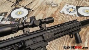 SIG air guns-6