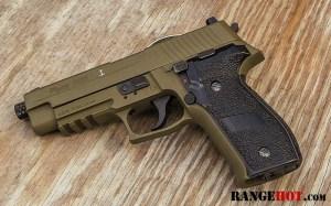 SIG air guns-8