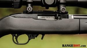 ruger-10-22-takedown-lite_-12