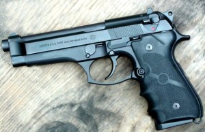 m9-jason