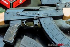 ras-47