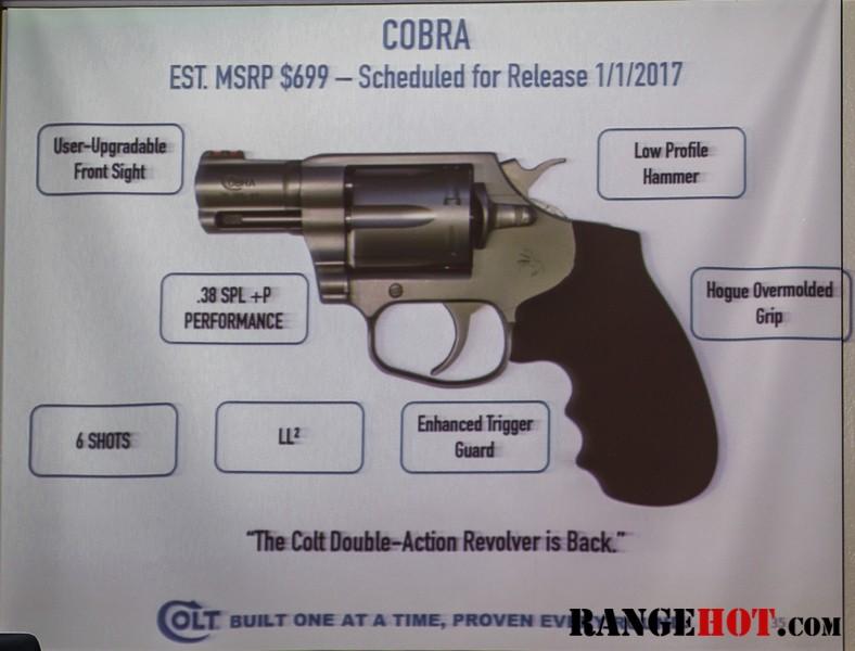 [Resim: Colt-Cobra_.jpg]