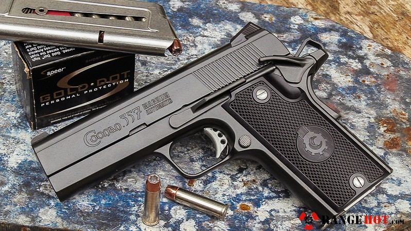 Small 357 Mag Pocket Guns Related Keywords & Suggestions