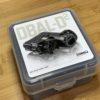 DBAL-D2 Box