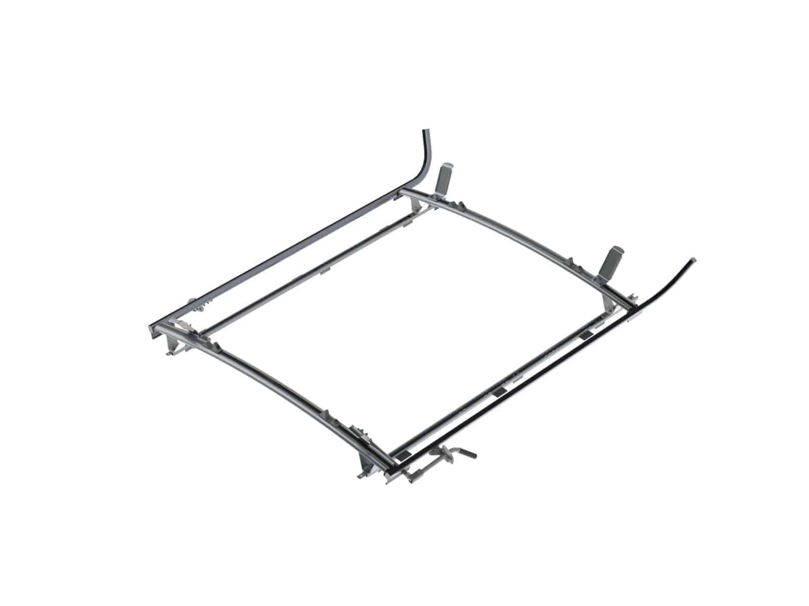 Ladder Rack Ram C V