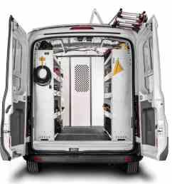 ford transit van floor liner [ 1200 x 1038 Pixel ]