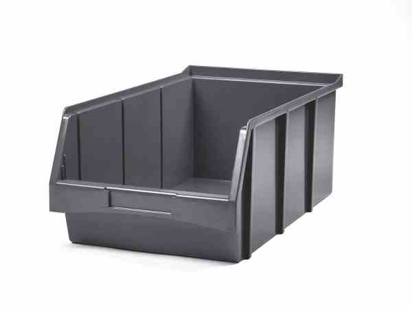 Large Stackable Bin 6231 - Ranger Design