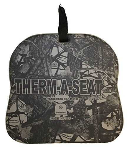 best lightweight hunting chair oversized rocking the chairs to buy rangermade seat cushion