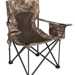 Best Lightweight Hunting Chair Floating Fishing The Chairs To Buy Rangermade With A Heavy Duty Build Alps Outdoorz 8411015 King Kong Color Blocking Realtree Xtra Hd Is Sturdy That Has Many Other Good