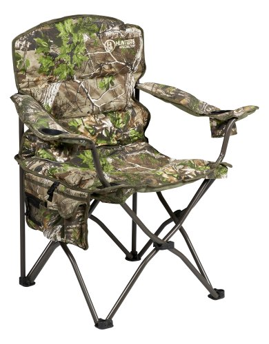 swivel hunting chair reviews leather riser recliner chairs for the elderly best to buy rangermade top 3