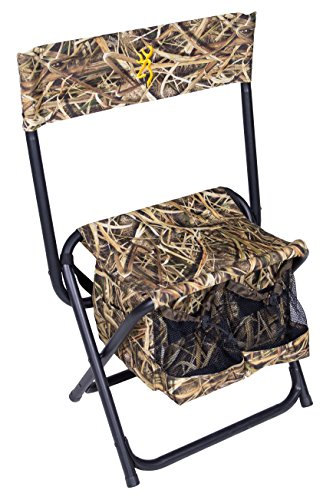 best lightweight hunting chair leave your hat on dance the chairs to buy rangermade dove