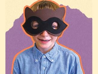 raccoon mask 1156x650