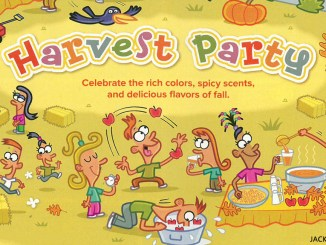 harvest-party-jack-desrocher-1156x650.jpg