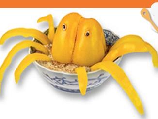 octopepper