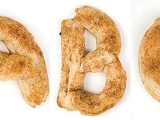 alphabet breadsticks