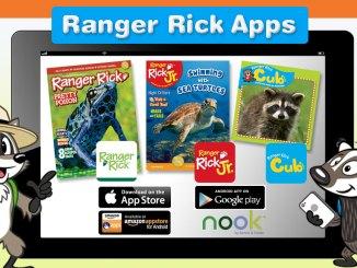 Digital Apps
