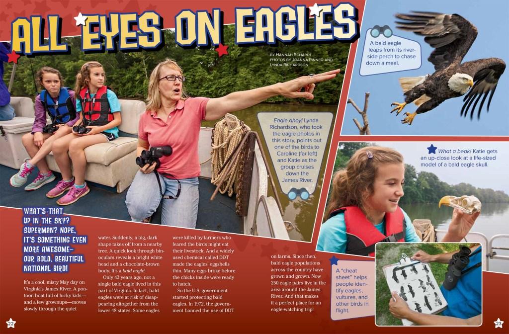 All Eyes on Eagles Cam JJ 2018 RR-1