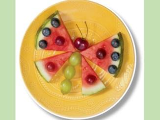 watermelon butterfly 1156x650